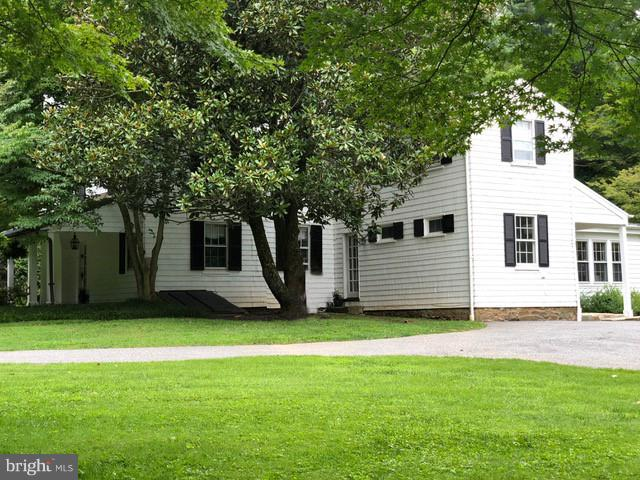 425 GARRISON FOREST ROAD, OWINGS MILLS, MD 21117