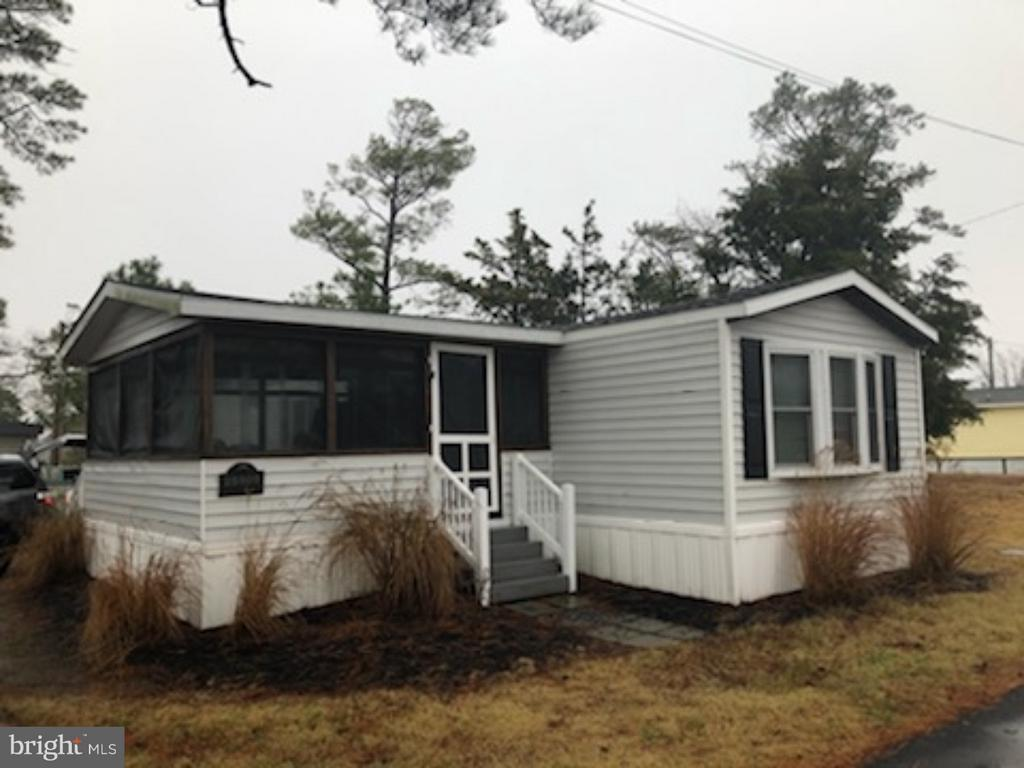 buying a mobile home in cash ekenasfiber johnhenriksson se u2022 rh ekenasfiber johnhenriksson se
