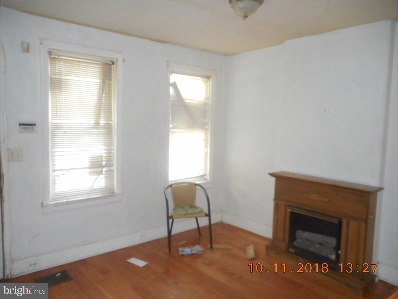 Photo of 1110 B Street, Wilmington DE