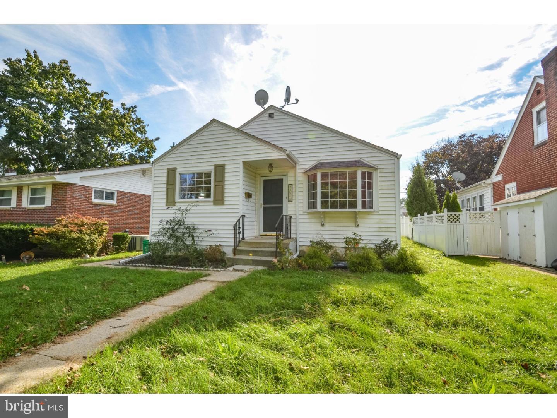 2434 W ELM STREET, ALLENTOWN, PA 18104