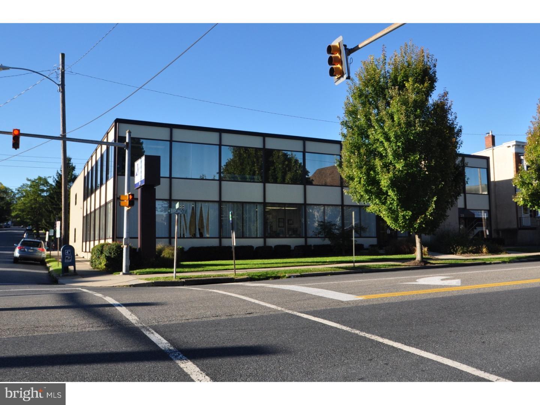 701 W BROAD STREET 200, BETHLEHEM, PA 18018