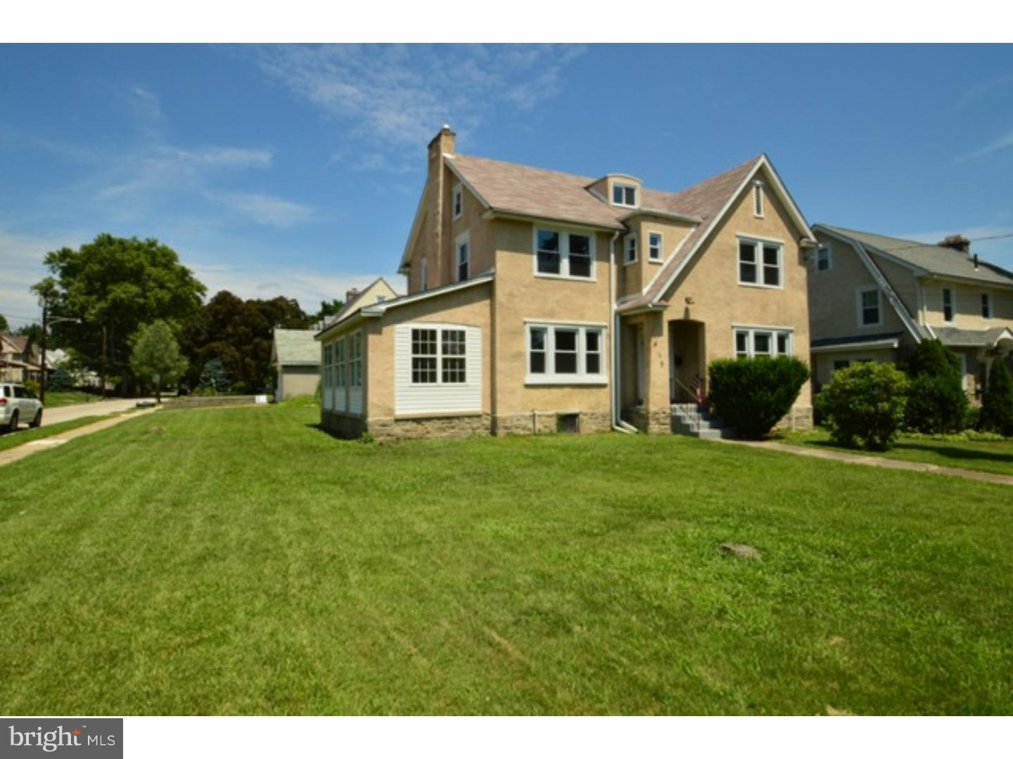 4115 STATE ROAD, DREXEL HILL, PA 19026