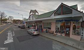 348 MONTGOMERY AVENUE, MERION STATION, PA 19066