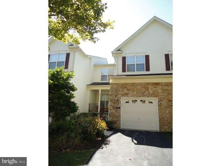 132 Birchwood Drive West Chester, PA 19380