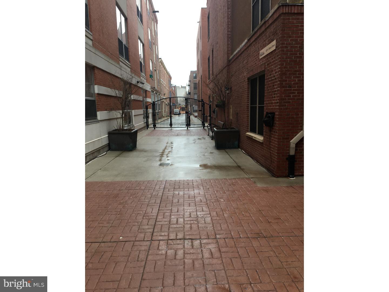 133 N Bread Street #1K3 Philadelphia , PA 19106