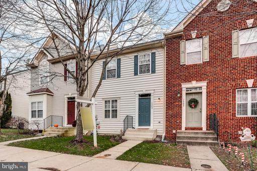 1503 Chessie, Mount Airy, MD 21771