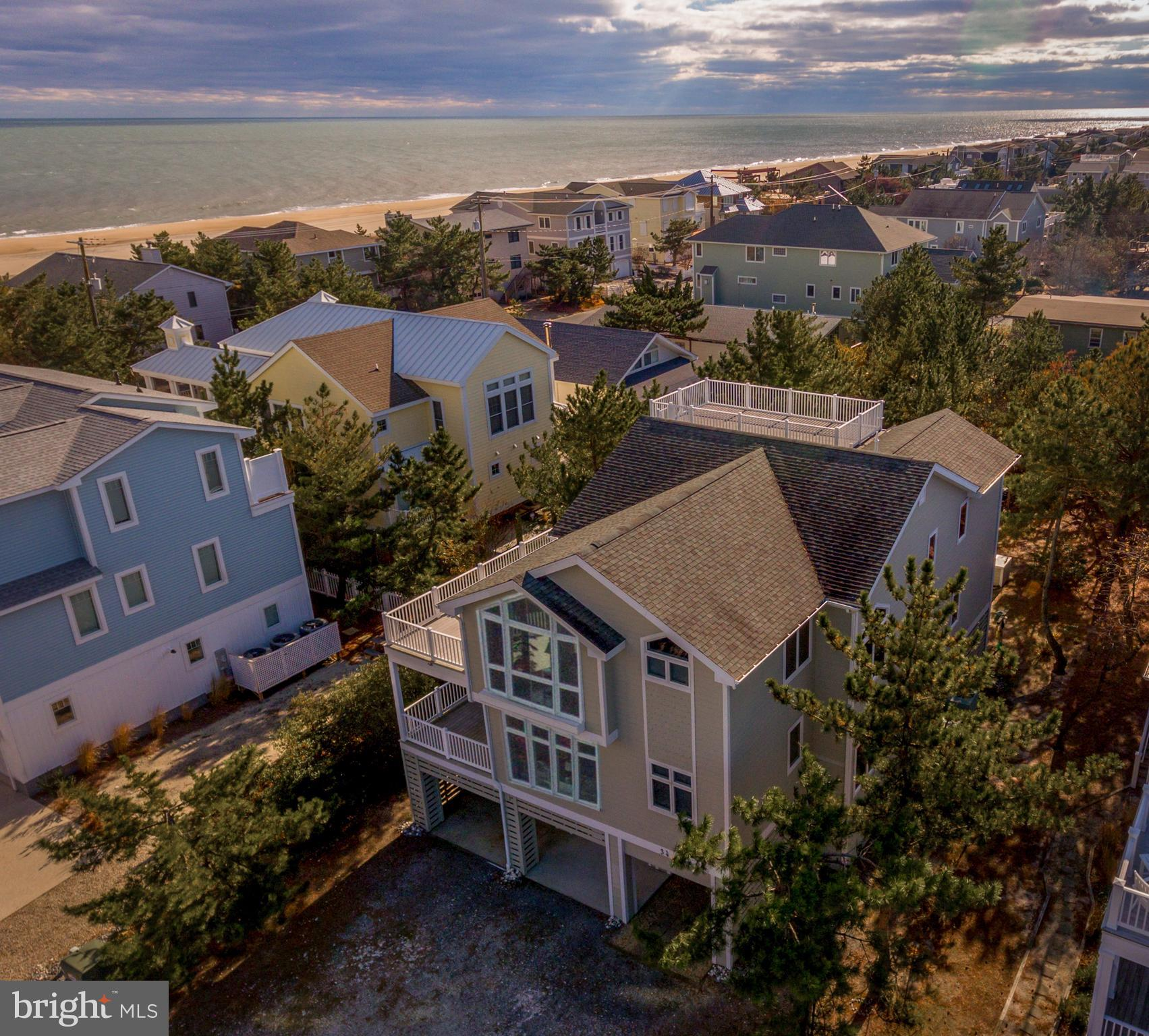 34 SHORT ROAD, BETHANY BEACH, DE 19930