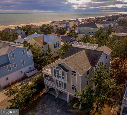SHORT, BETHANY BEACH Real Estate