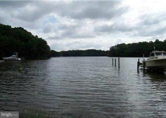lot B BROOK AVENUE, KINSALE, VA 22488