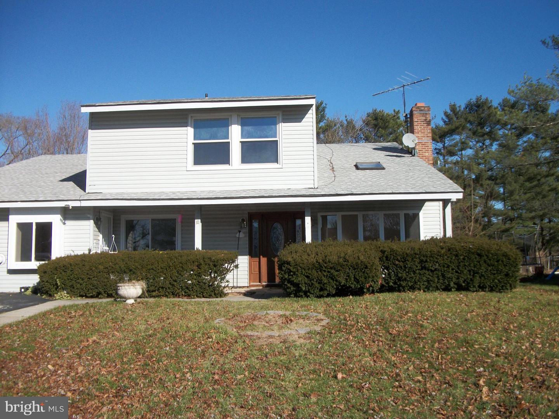 Photo of 10 Penfield Lane, Sicklerville NJ