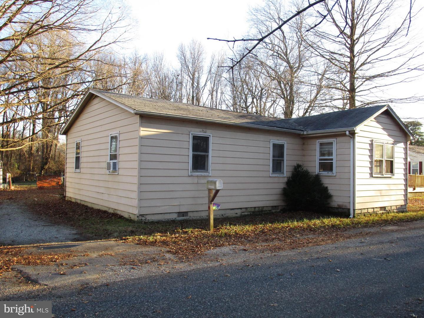 Photo of 19 Williams Drive, Pennsville NJ