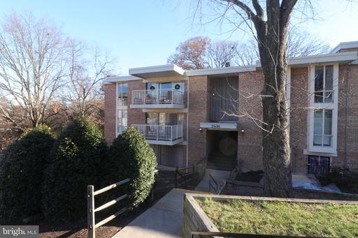 2616 Fort Farnsworth Rd #248, Alexandria, VA 22303