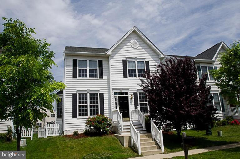 42582 NATIONS STREET, Chantilly, 20152 | RE/MAX Gateway