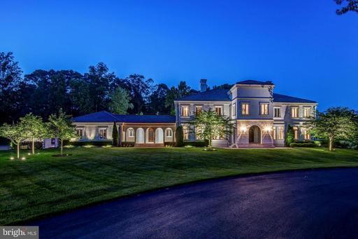 7946 Valderrama Ct Gainesville VA 20155