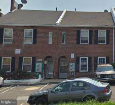 2792 WILLITS ROAD, PHILADELPHIA, PA 19136