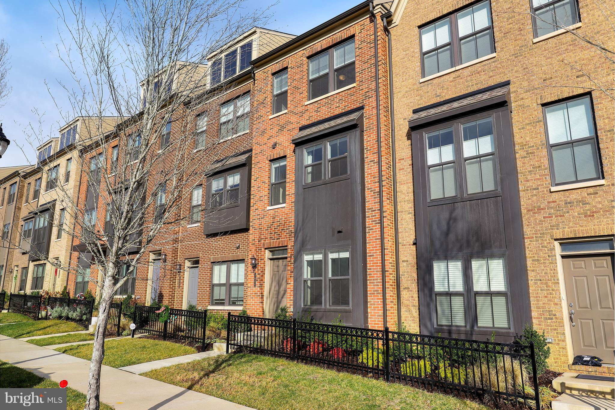 4644 WOODBERRY STREET, RIVERDALE, MD 20737