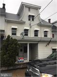 1045 W MULBERRY STREET, RANSHAW, PA 17866