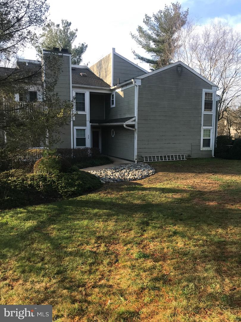 229 Mcintosh Road West Chester, PA 19382