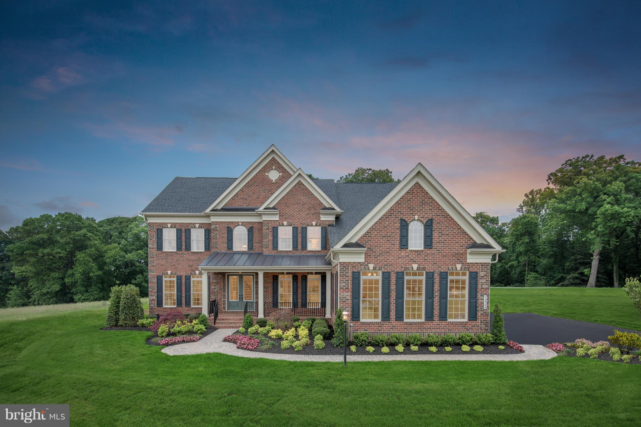 3647 PAUPERS FOLLY Ln, West Friendship, MD, 21794