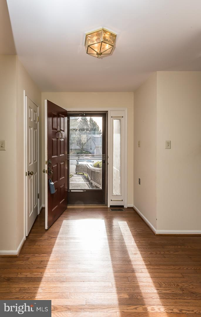 733 Inverness Drive West Chester , PA 19380