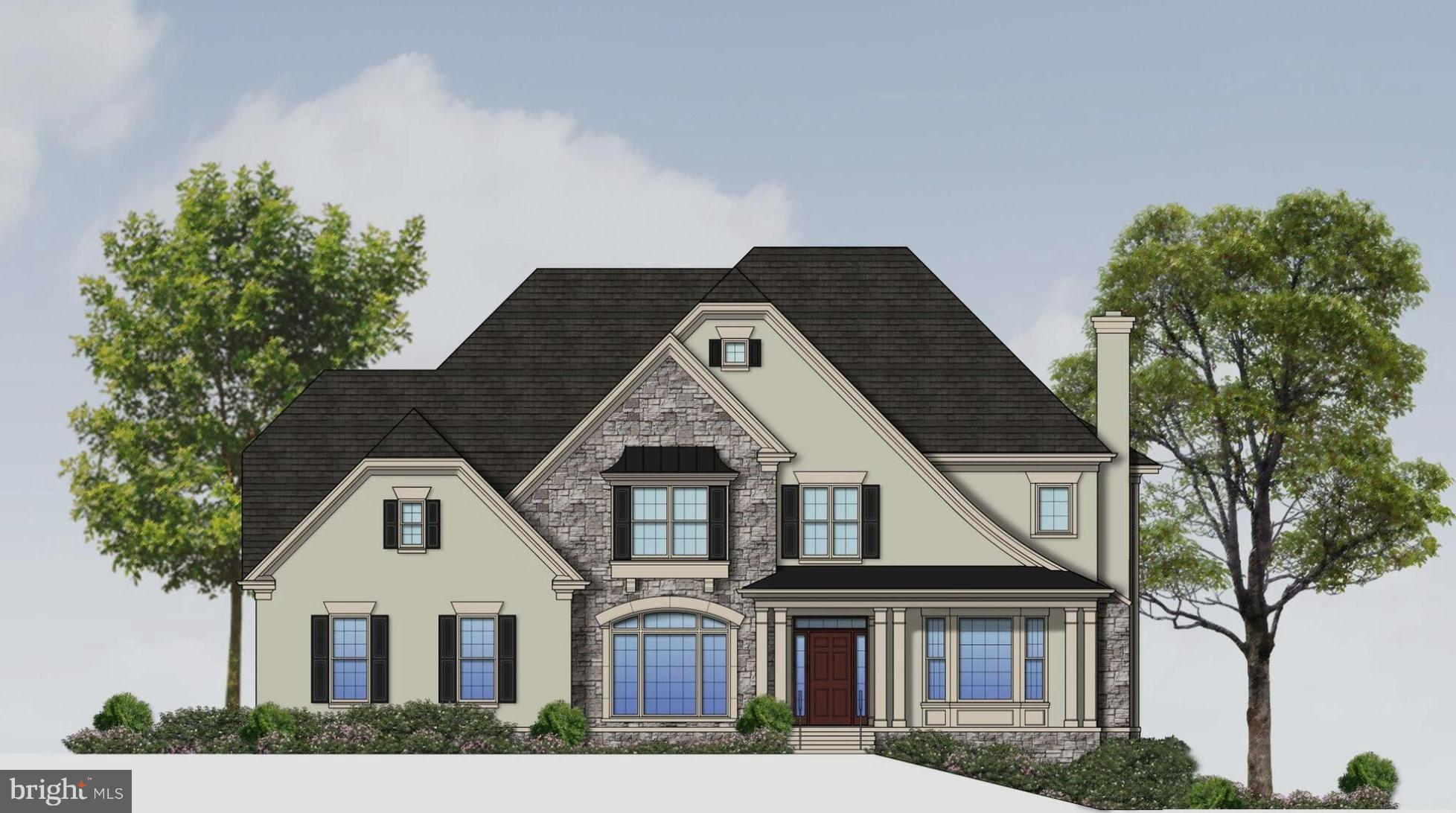 40170 MONROE VALLEY PLACE, ALDIE, VA 20105