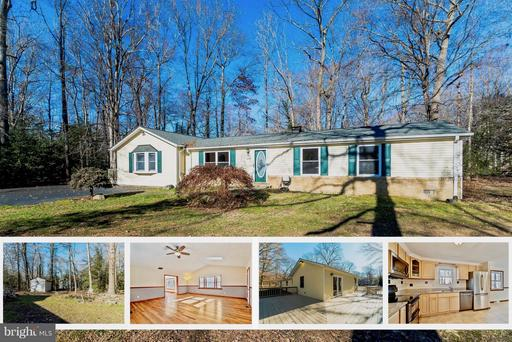 11701 Jester Ct Dunkirk MD 20754