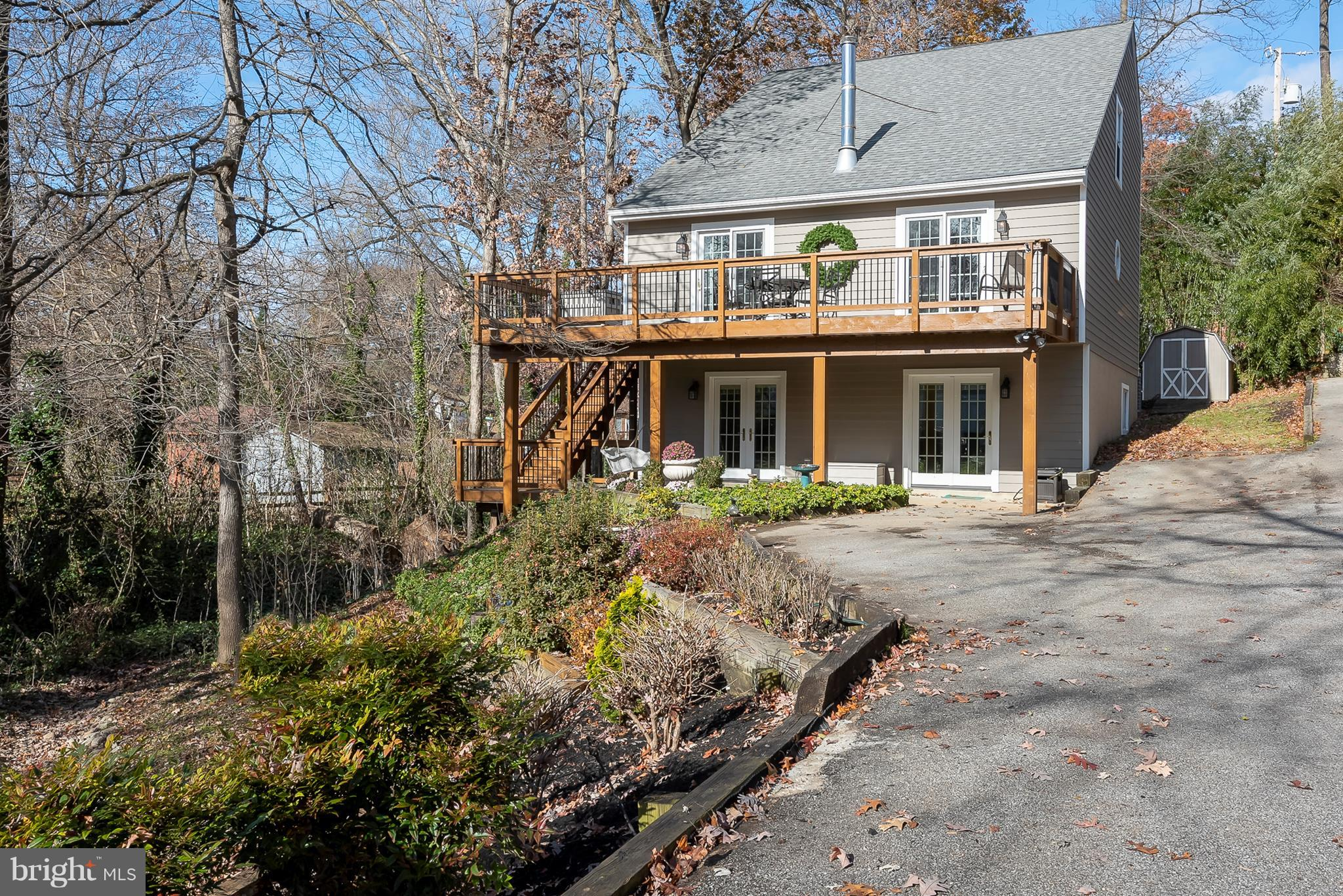 508 GREENWOOD ROAD, LINTHICUM HEIGHTS, MD 21090