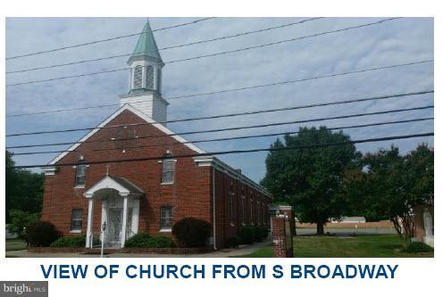 Broadway S BROADWAY, PENNSVILLE, NJ 08070