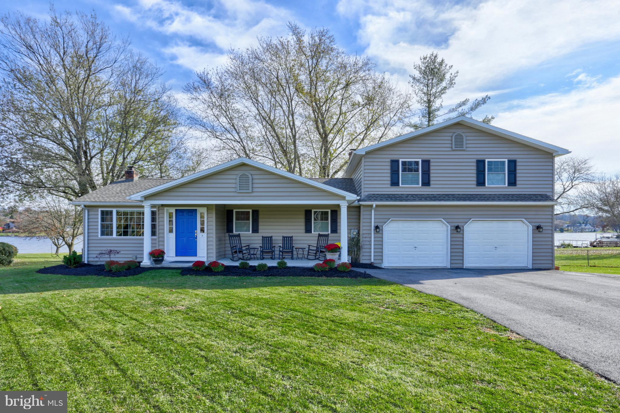 3 PICKETT COVE, EAST BERLIN, PA 17316
