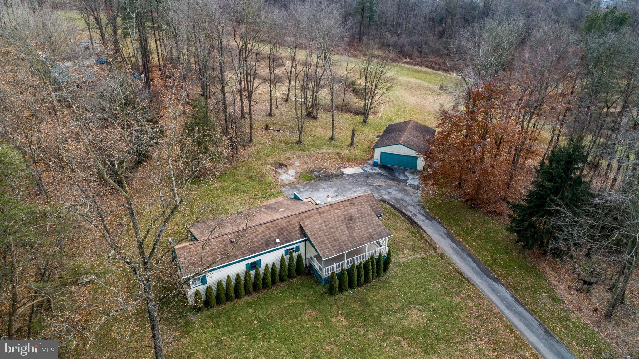 330 CREEK ROAD, MANCHESTER, PA 17345