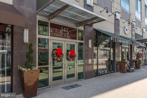 143 Waterfront St #204 National Harbor MD 20745