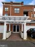 9020 Lorton Station Blvd #1-109