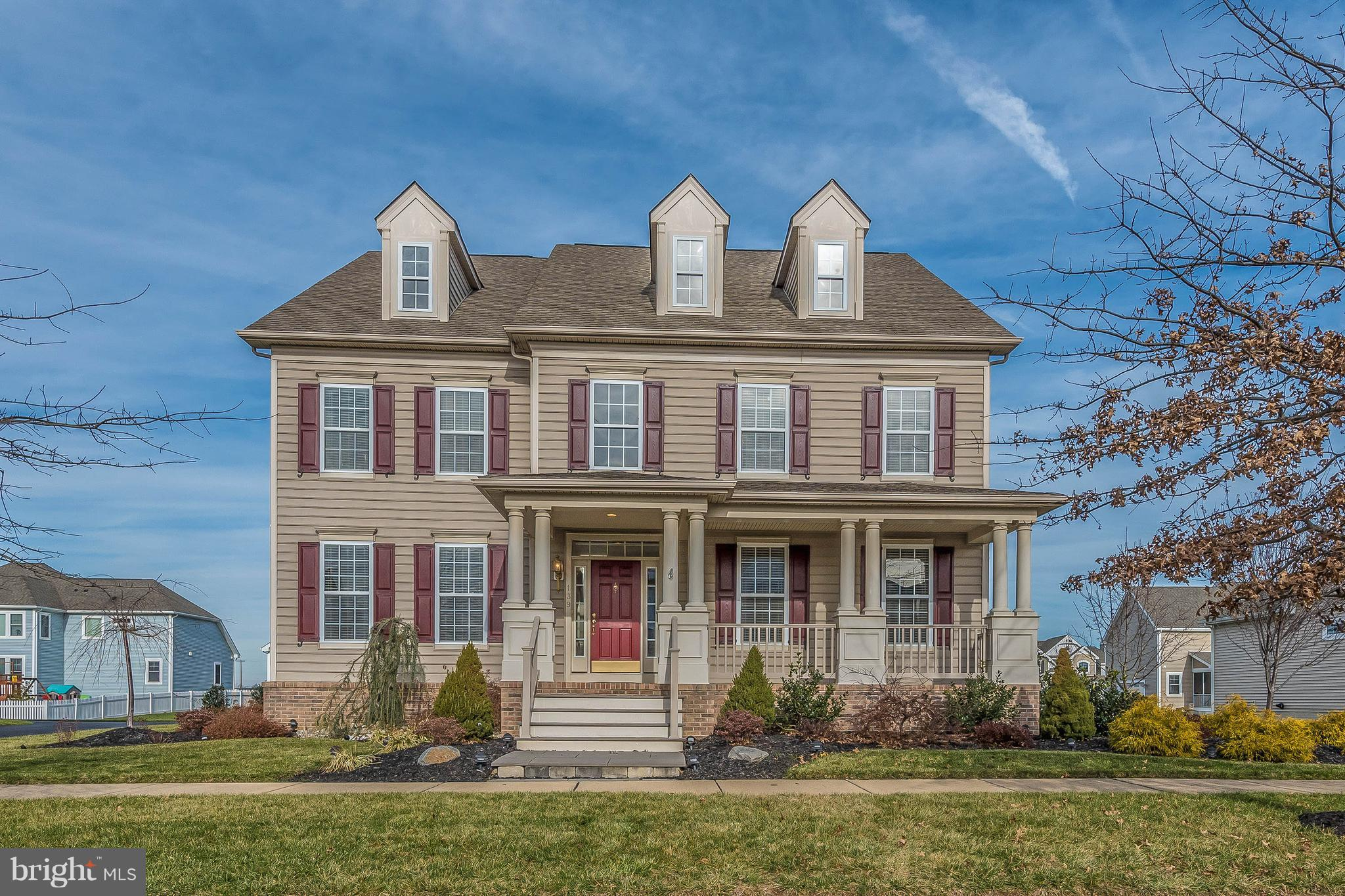 139 TUSCANY DRIVE, MIDDLETOWN, DE 19709