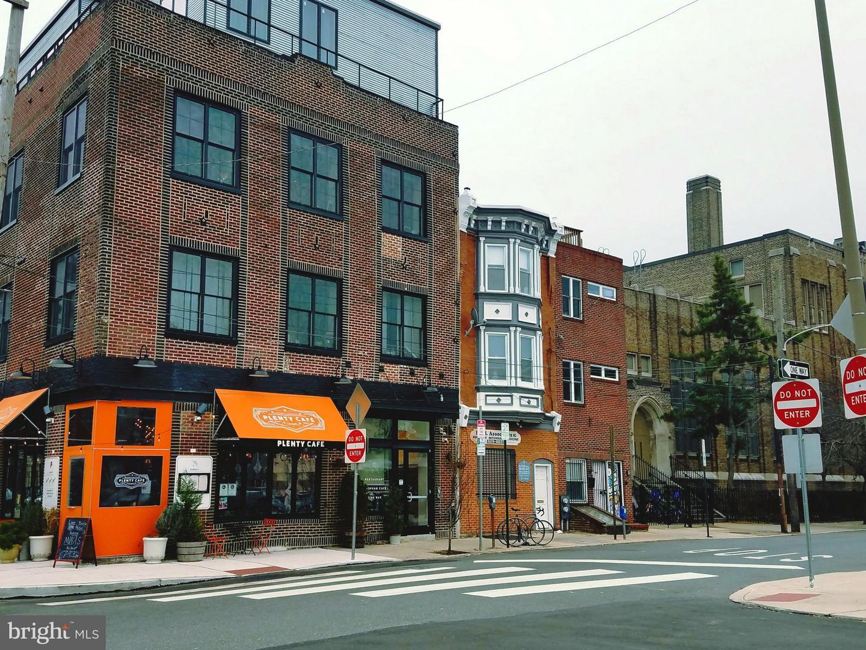 709 S 5TH Street Philadelphia, PA 19147
