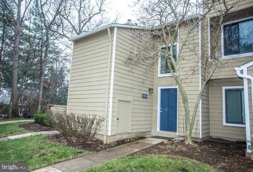11013b Villaridge Ct Reston VA 20191