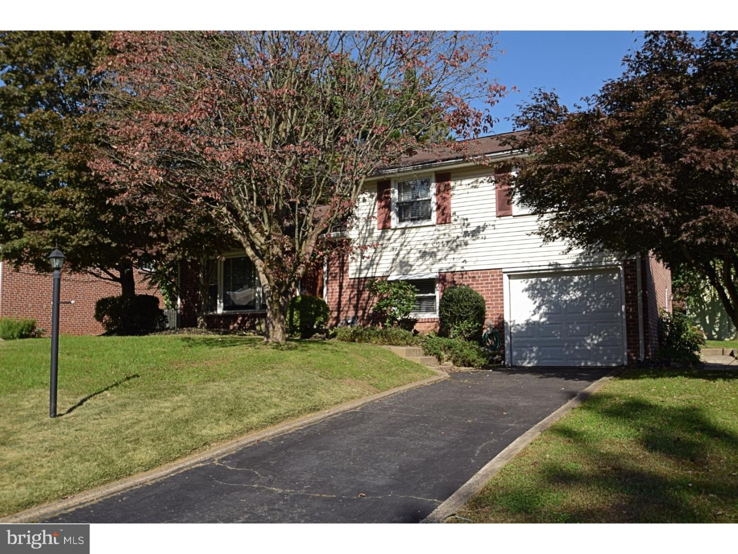 321 Lewis Road Springfield, PA 19064