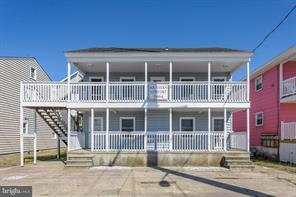 7004 COASTAL HIGHWAY, OCEAN CITY, MD 21842