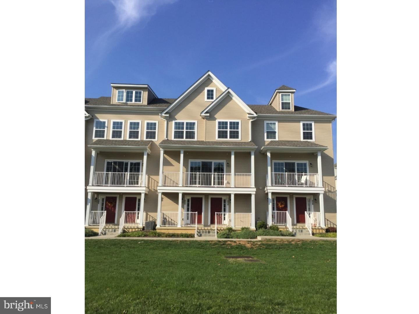 312 Michaels Way West Chester , PA 19382