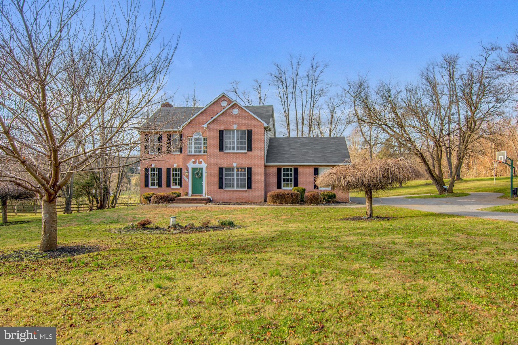 12906 DULANEY VALLEY ROAD, GLEN ARM, MD 21057