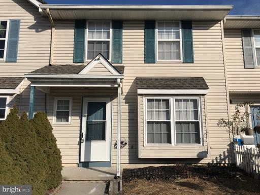 Photo of 101 Grant Lane, Berlin NJ