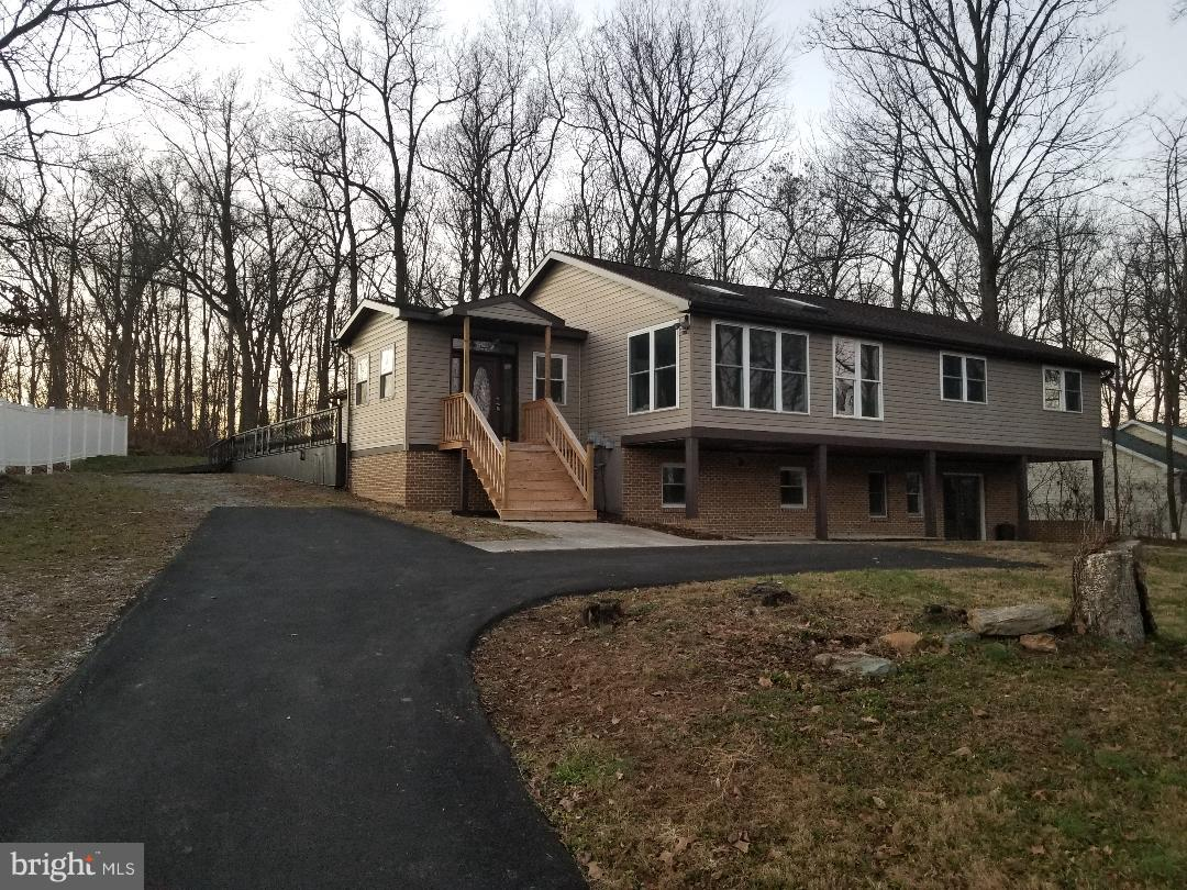 514 HEFFNER ROAD, RED LION, PA 17356