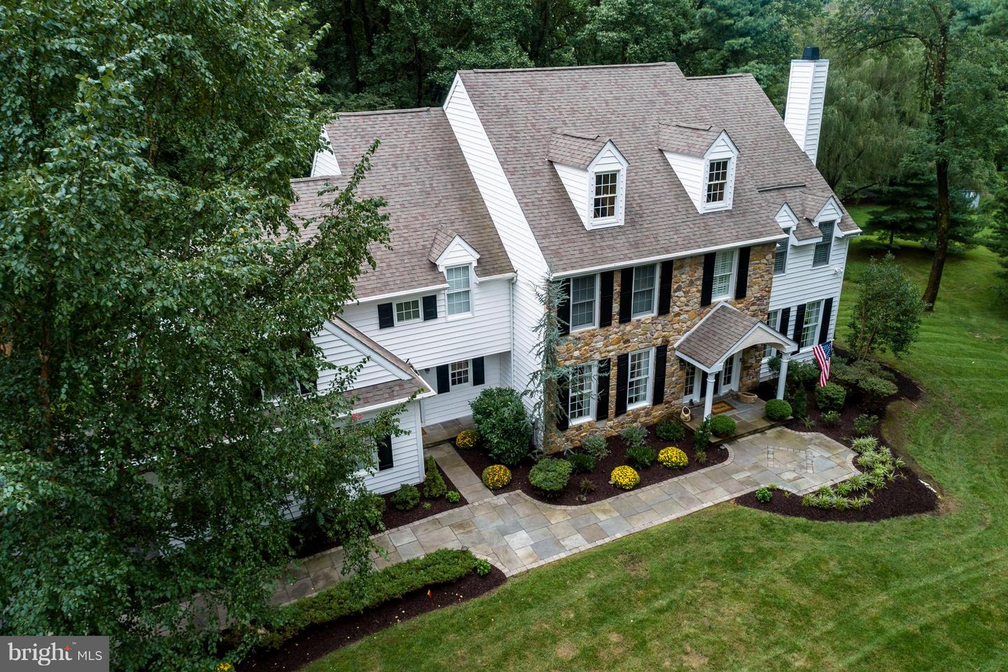 309 Earles Lane Newtown Square, PA 19073