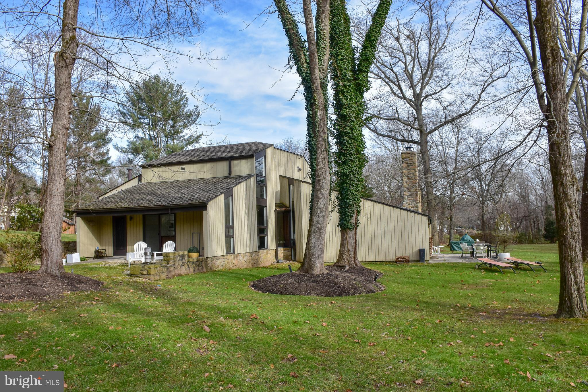 7010 SHEAFF LANE, FORT WASHINGTON, PA 19034