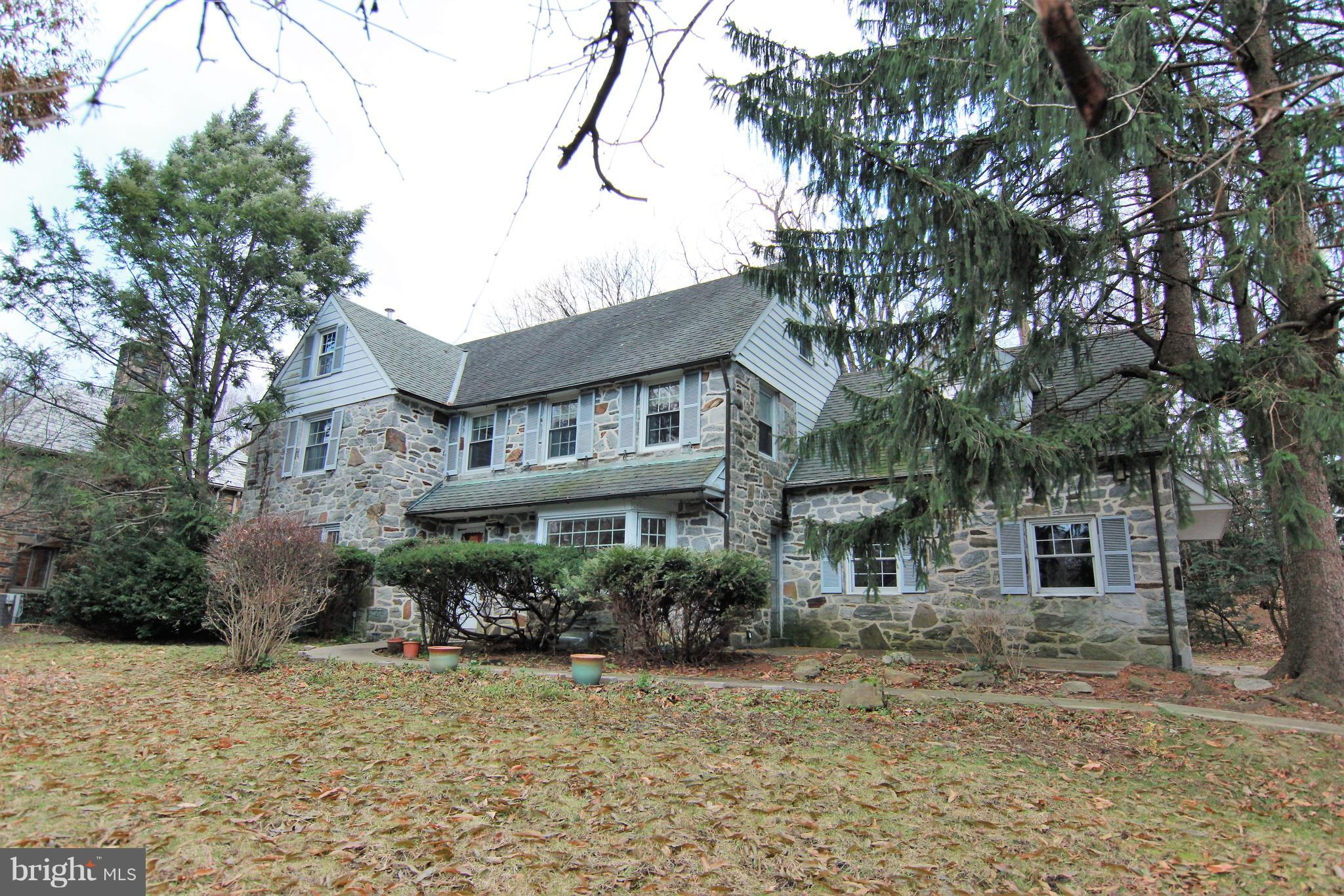 350 WINDING WAY, MERION STATION, PA 19066