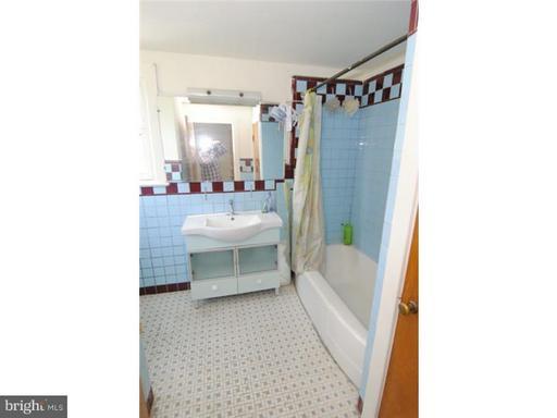 967 LANNING AVENUE, LAWRENCEVILLE, NJ 08648  Photo 8
