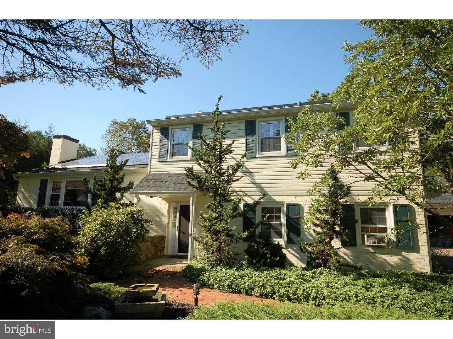 904 Hummingbird Lane West Chester , PA 19382