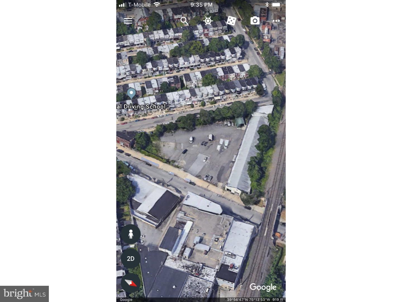 840-858 S 55TH STREET, PHILADELPHIA, PA 19143