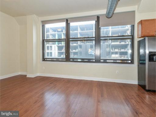 Property for sale at 1100 S Broad St #409c, Philadelphia,  Pennsylvania 19146