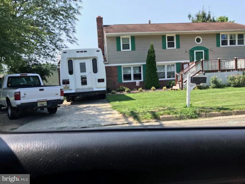 Photo of 103 Kansas Road, Pennsville NJ