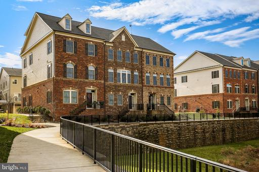 9150 Kenway, Frederick, MD 21704